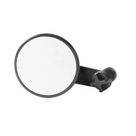 PROLINE Bar End Mirror